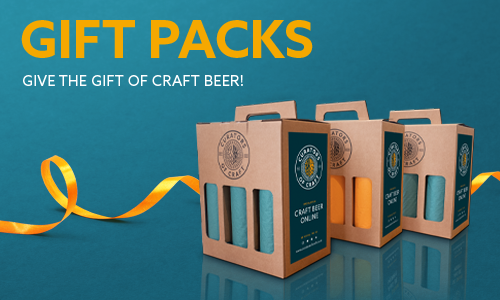 Curated Gift Packs