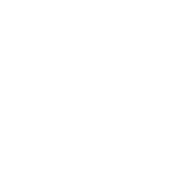 Curators of Craft